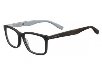 Lunettes de vue Boss Orange BO 0267 I21 | Revendeur Agréé Boss Orange | product_reduce_price