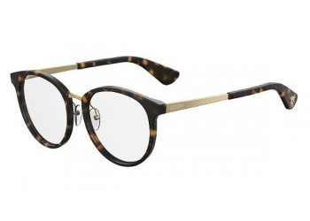 Lunettes de vue Moschino MOS507 086 | Revendeur Agréé Moschino | product_reduce_price