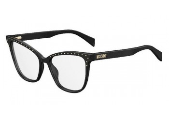 Lunettes de vue Moschino MOS505 807 | Revendeur Agréé Moschino | product_reduce_price