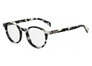 Lunettes de vue Moschino MOS502 WR7 | Revendeur Agréé Moschino | product_reduce_price
