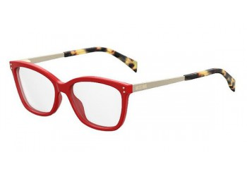 Lunettes de vue Moschino MOS504 C9A | Revendeur Agréé Moschino | product_reduce_price
