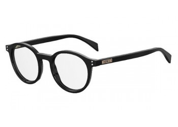 Lunettes de vue Moschino MOS502 807 | Revendeur Agréé Moschino | product_reduce_price