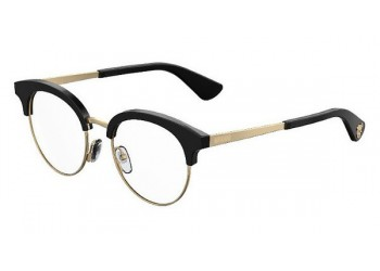 Lunettes de vue Moschino MOS514 807 | Revendeur Agréé Moschino | product_reduce_price