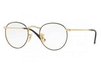 Lunettes de vue Ray-Ban ROUND METAL RX3447V-2991 | Revendeur Agréé Ray-Ban | product_reduce_price