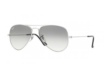 Lunettes de soleil Ray-Ban Aviator RB3025 003/32 Silver | Revendeur Agréé Ray-Ban | product_reduce_price