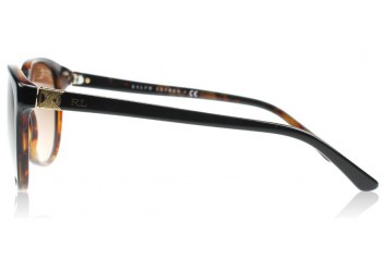 Sunglasses Ralph Lauren RL8116 526013 Dark Havana