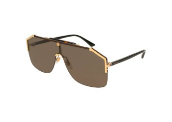 Sunglasses Gucci Sensual Romantic GG0291S