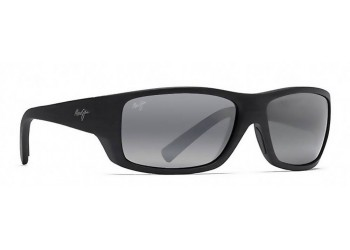 Sunglasses Maui Jim Wassup 123-02W