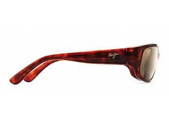 Sunglasses Maui Jim Stingray H103-10