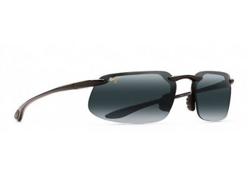 Sunglasses Maui Jim Kanaha 409-02