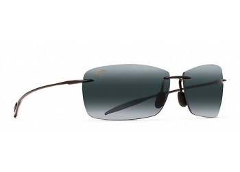 Sunglasses Maui Jim Lighthouse 423-02