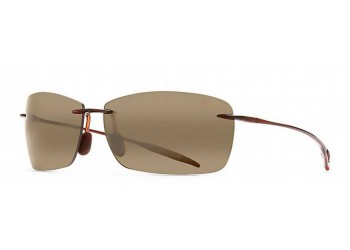 Sunglasses Maui Jim Lighthouse H423-26