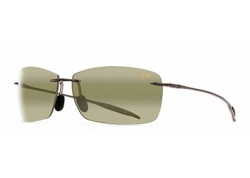 Sunglasses Maui Jim Lighthouse HT423-11