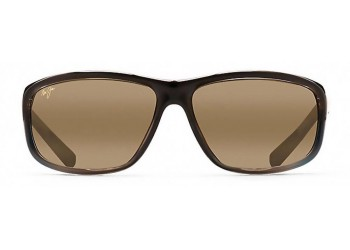 Sunglasses Maui Jim Spartan Reef H278-03F