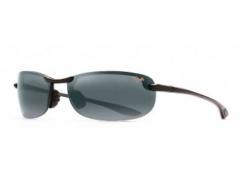 Sunglasses Maui Jim Makaha 405-02