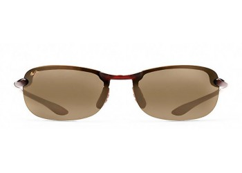Sunglasses Maui Jim Makaha H405-10