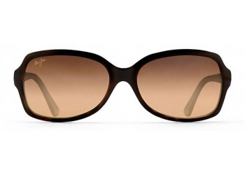 Sunglasses Maui Jim Cloud Break HS700-10P