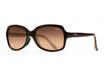 Lunettes de soleil Maui Jim Cloud Break HS700-10P | Revendeur Agréé Maui Jim | product_reduce_price