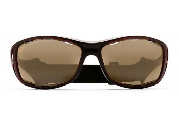 Sunglasses Maui Jim Waterman H410-26M