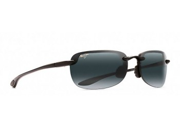 Sunglasses Maui Jim Sandy Beach 408-02