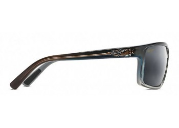 Sunglasses Maui Jim Byron Bay 746-03F
