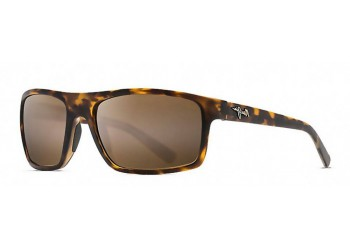 Sunglasses Maui Jim Byron Bay H746-10M
