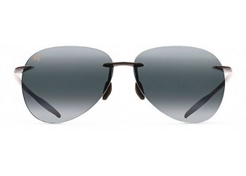 Sunglasses Maui Jim Sugar Beach 421-02