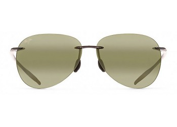 Sunglasses Maui Jim Sugar Beach HT421-11