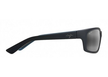 Sunglasses Maui Jim Kanaio Coast 766-02MD