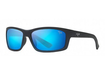 Sunglasses Maui Jim Kanaio Coast B766-08C