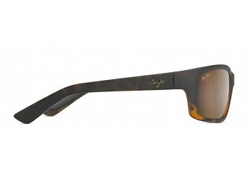 Sunglasses Maui Jim Kanaio Coast H766-10MF