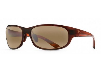 Sunglasses Maui Jim Twin Falls H417-26B