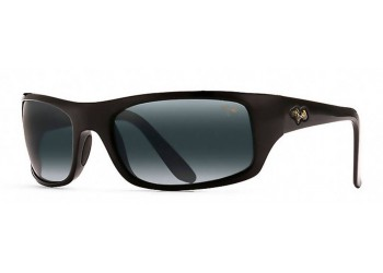 Sunglasses Maui Jim Peahi 202-02