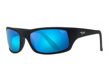 Sunglasses Maui Jim Peahi B202-2M