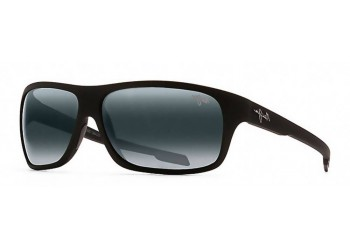 Sunglasses Maui Jim Island Time 237-2M