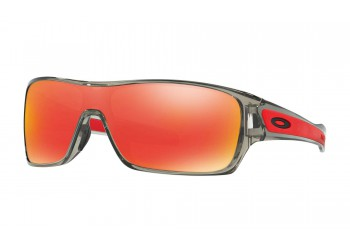 Sunglasses Oakley Turbine RotGoldOO9307 930703