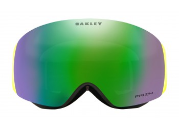 Masque de ski Oakley Flight Deck XM | Revendeur Agréé Oakley | product_reduce_price