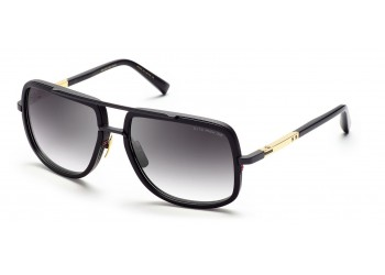 Sunglasses DITA Mach One DRX-2030