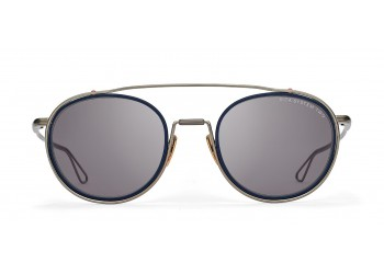 Sunglasses DITA System-Two DTS115-51