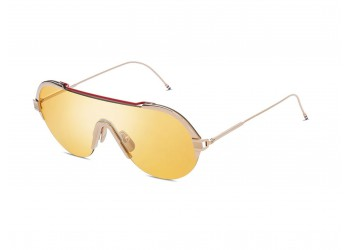 Sunglasses Thom Browne TBS811-144