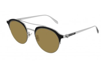 Sunglasses Alexander McQueen Iconic AM0214SA