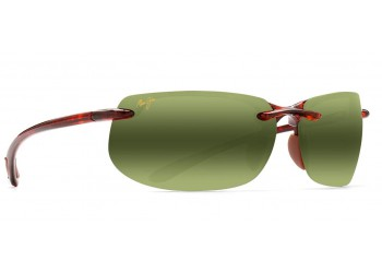 Sunglasses Maui Jim Banyans MM412-003