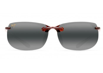 Sunglasses Maui Jim Banyans MM412-002