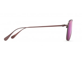 Sunglasses Maui Jim Beaches P541-07M