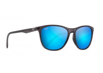 Sunglasses Maui Jim Sugar-Cane B783-11