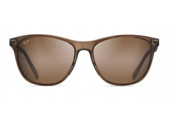 Sunglasses Maui Jim Sugar-Cane H783-24C