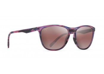 Sunglasses Maui Jim Sugar-Cane R783-13B