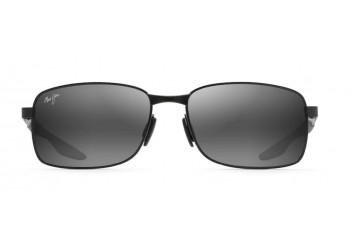 Sunglasses Maui Jim Shoal 797-2M