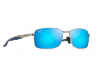 Sunglasses Maui Jim Shoal B797-17M