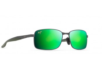 Sunglasses Maui Jim Shoal GM797-02F